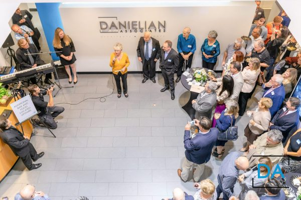 Danielian50th-98