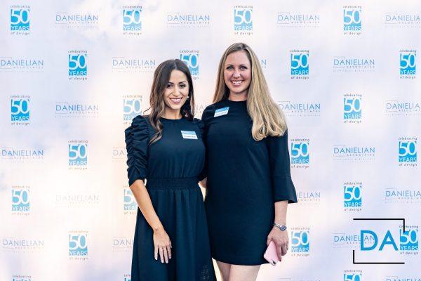 Danielian50th-EntranceShots-10