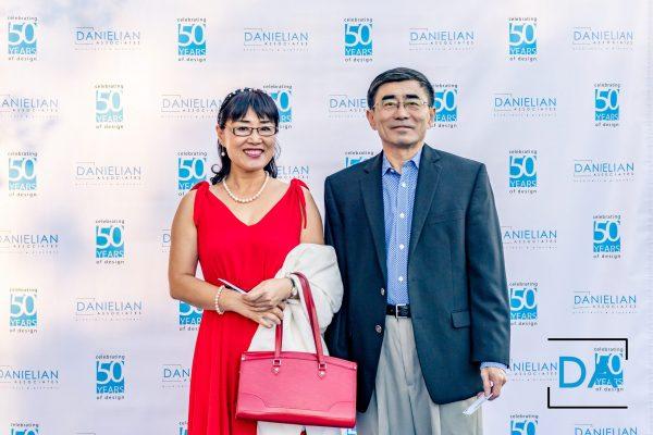 Danielian50th-EntranceShots-14