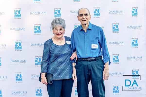 Danielian50th-EntranceShots-15