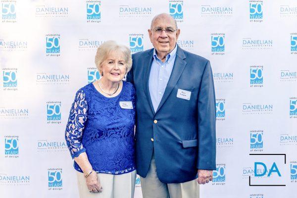 Danielian50th-EntranceShots-16