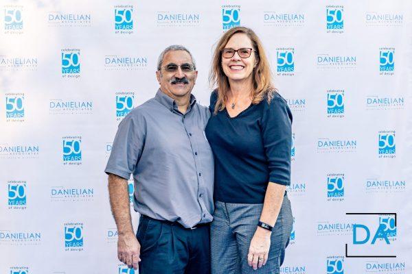 Danielian50th-EntranceShots-18
