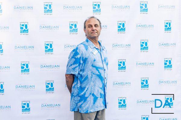 Danielian50th-EntranceShots-20