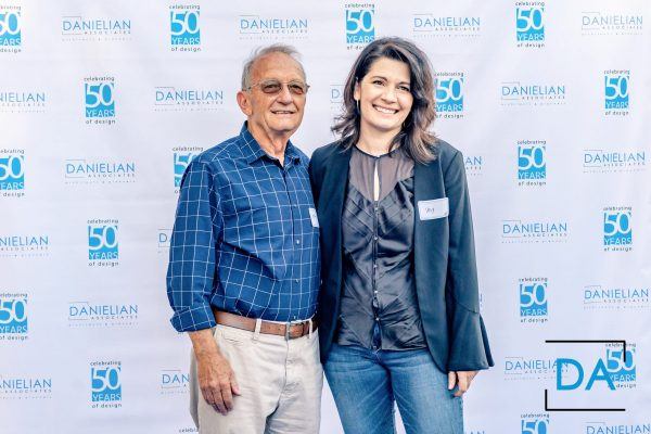 Danielian50th-EntranceShots-21