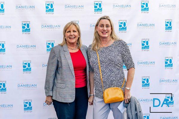 Danielian50th-EntranceShots-22