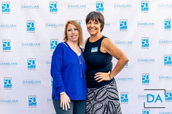 Danielian50th-EntranceShots-24