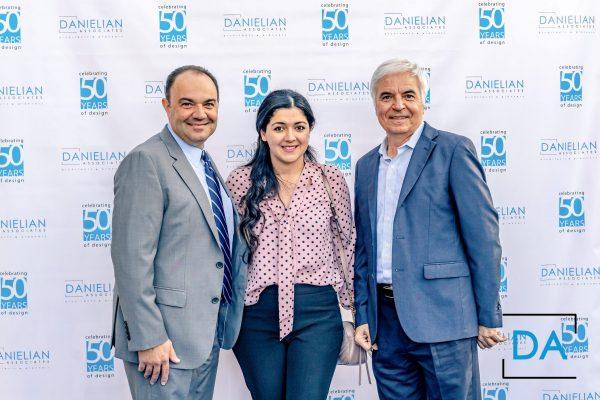 Danielian50th-EntranceShots-25