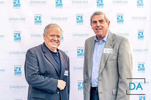 Danielian50th-EntranceShots-27