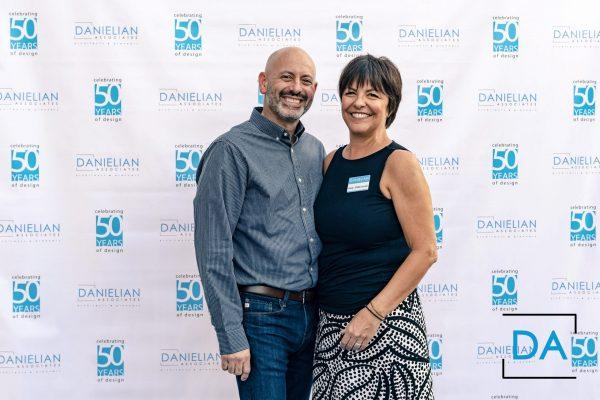 Danielian50th-EntranceShots-32