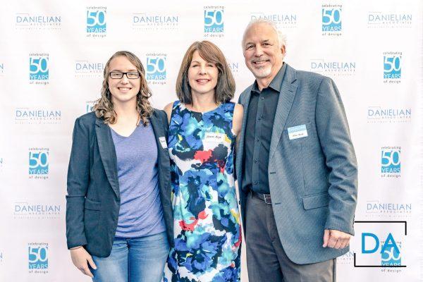Danielian50th-EntranceShots-34