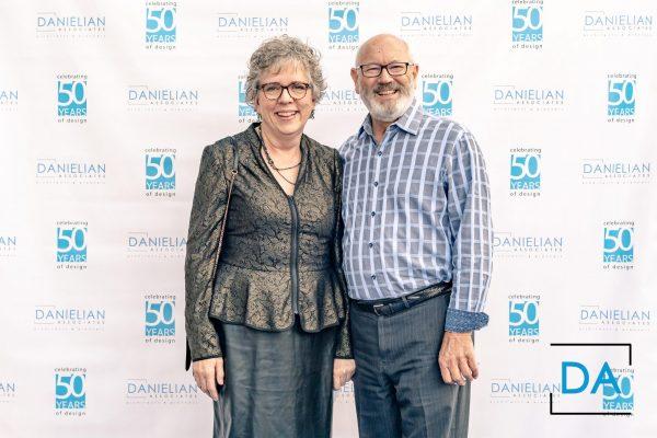 Danielian50th-EntranceShots-41