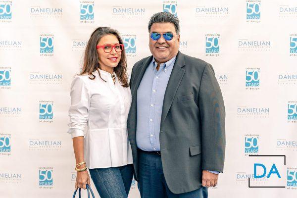 Danielian50th-EntranceShots-47