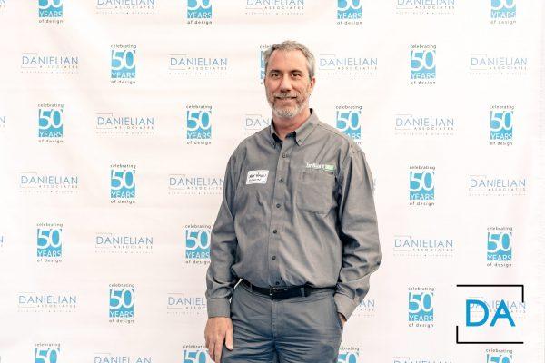 Danielian50th-EntranceShots-49