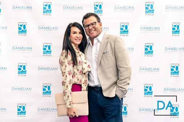 Danielian50th-EntranceShots-50