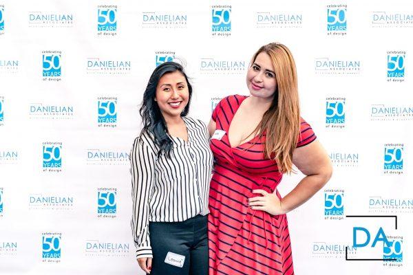 Danielian50th-EntranceShots-51