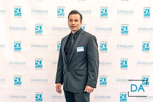 Danielian50th-EntranceShots-54