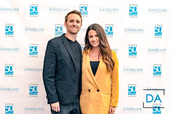 Danielian50th-EntranceShots-59