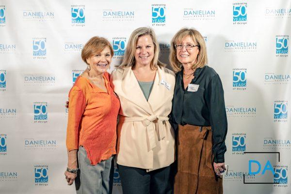 Danielian50th-EntranceShots-69