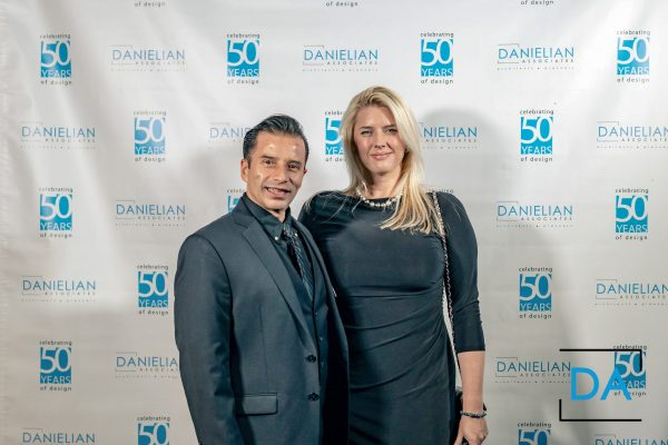 Danielian50th-EntranceShots-70