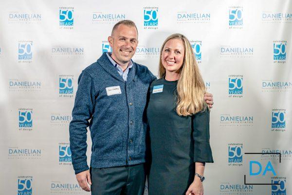 Danielian50th-EntranceShots-77