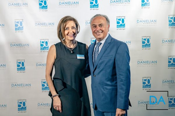 Danielian50th-EntranceShots-81